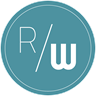 RiverWorks Coworking